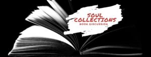 Soul Collections book discussion @ Kankakee Public Library | Kankakee | Illinois | United States