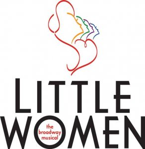 Auditions - KVTA's Little Women @ Kankakee Valley Theatre Association  | Kankakee | Illinois | United States