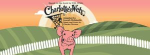 Charlotte's Web Auditions @ Country Theatre Workshop | Cissna Park | Illinois | United States