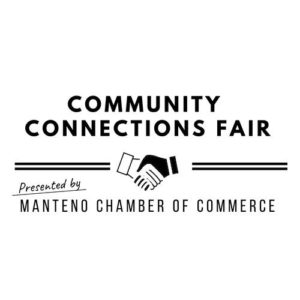 Community Connections Fair @ Leo Hassett Community Center  | Manteno | Illinois | United States