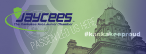 Jaycees General Membership Meeting @ Family House Restaurant & Bar | Bradley | Illinois | United States