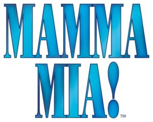 KVTA's Mamma Mia! @ Lincoln Cultural Center