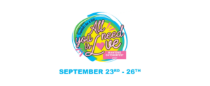 Manteno Oktoberfest - All You Need is Love